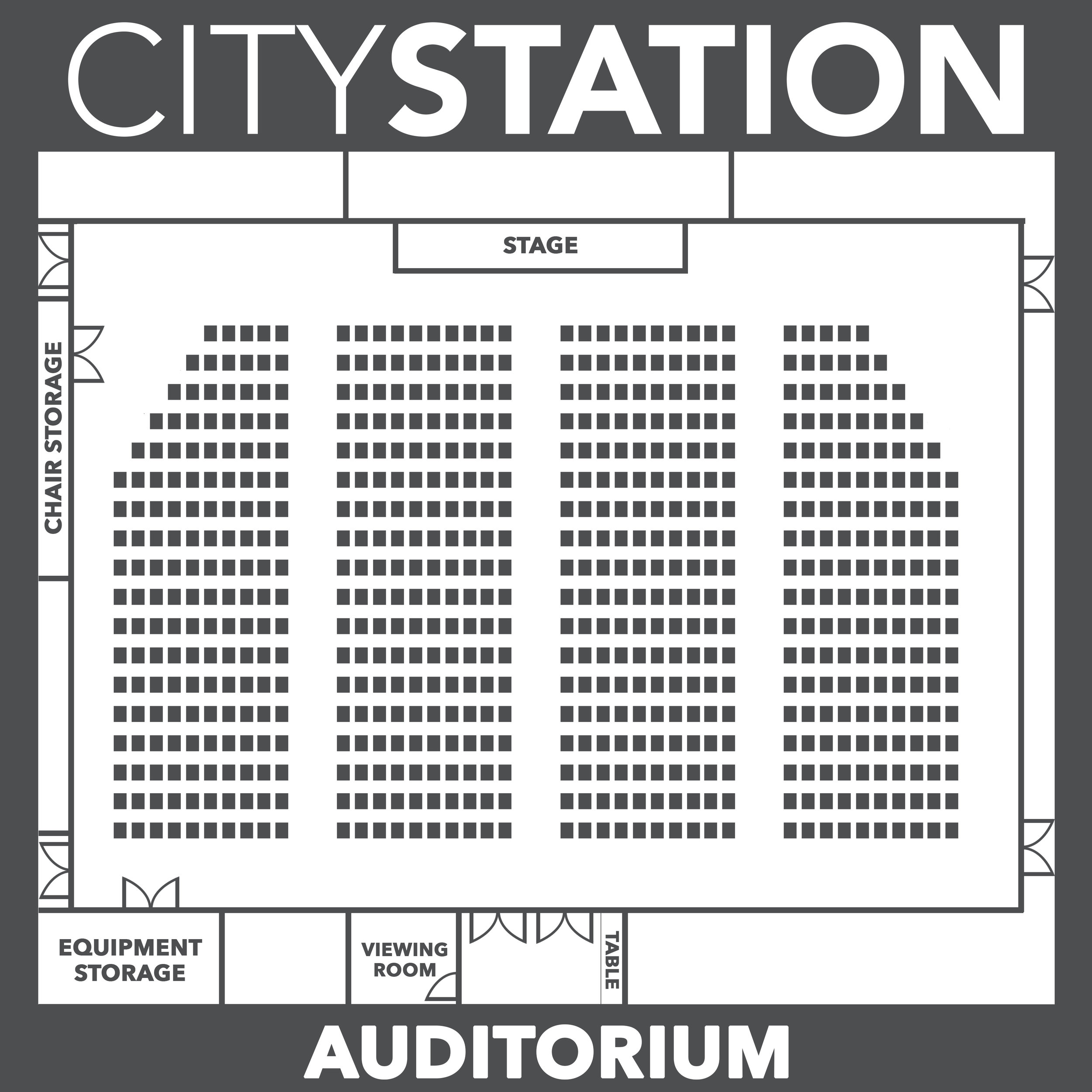 auditorium_chairs.jpg