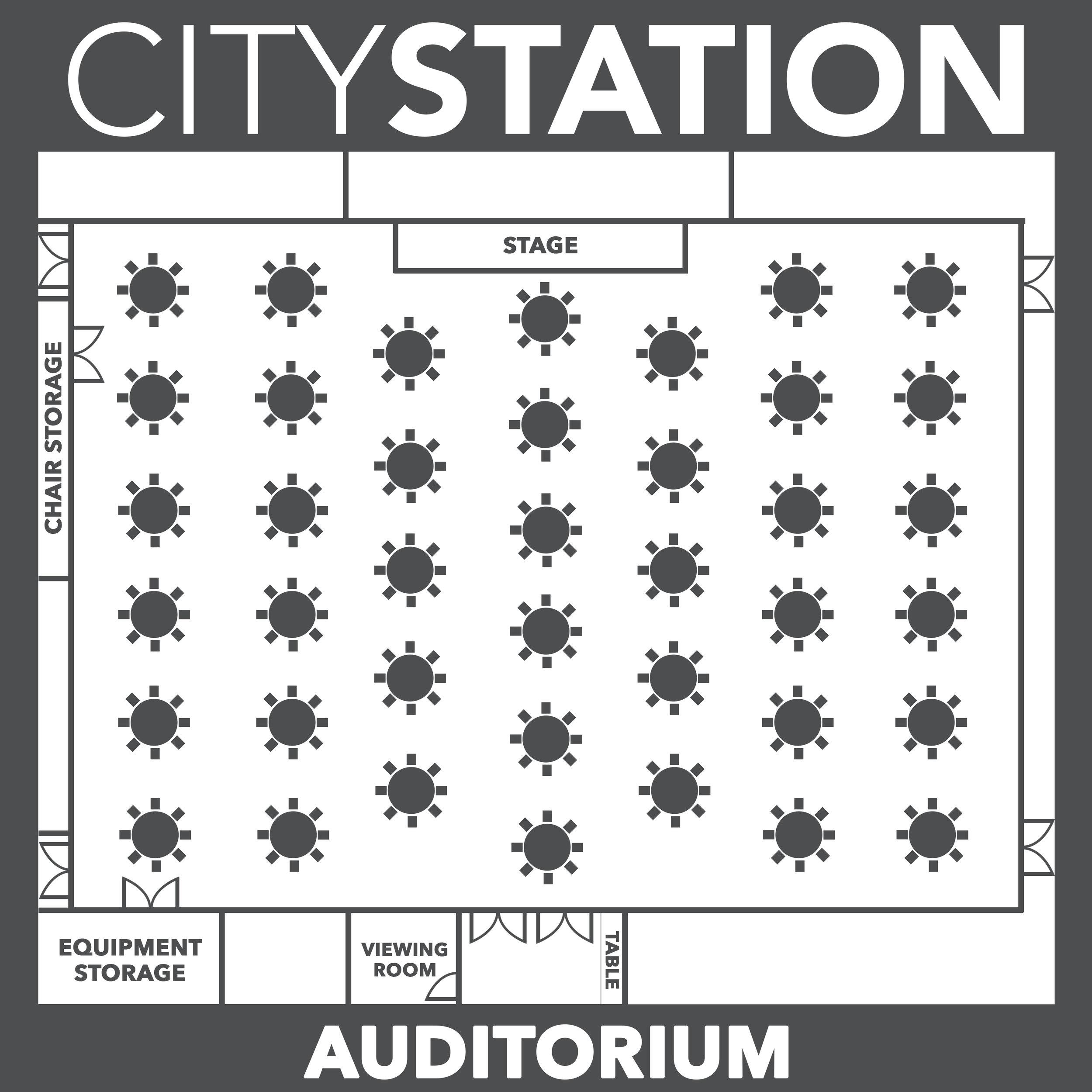 auditorium_tables.jpg