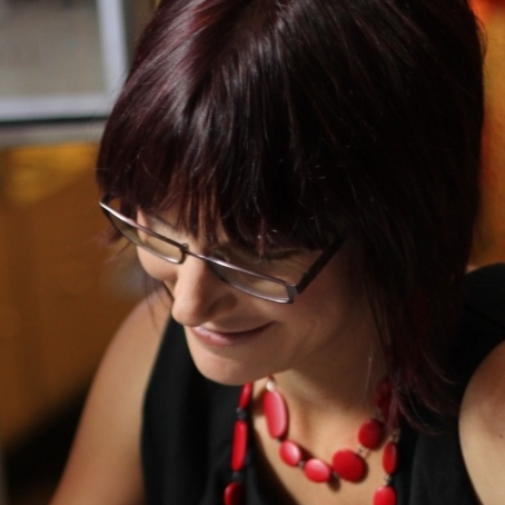 ADM Senior Research Fellow, Dr Meredith Lake