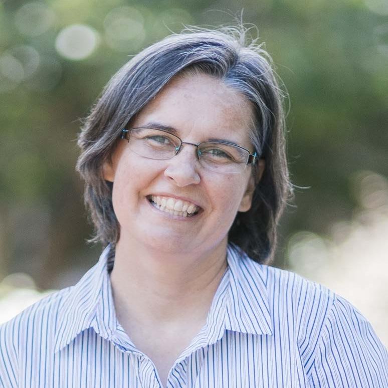 Author, Kara Martin