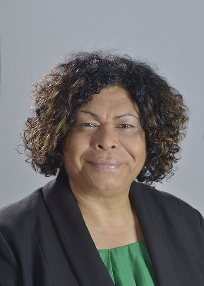 Andrea Mason   Ms Mason is the chief executive of the Ngaanyatjarra Pitjantjatjara Yankunytjatjara (NPY) Women's Council, which works across a 350,000 square kilometre area of Central Australia helping to empower women and their families. She is the 2017 NT Australian of the Year and the 2016 Telstra Australian Business Woman of the Year.