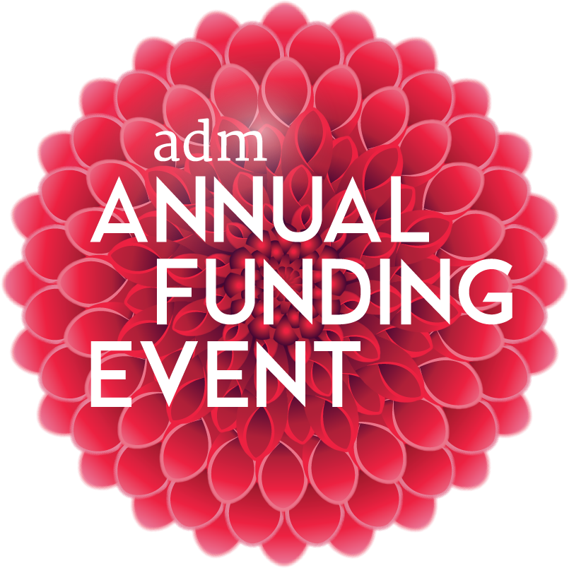 ADM_Annual Funding Event_NoDate_Logo_RGB.png