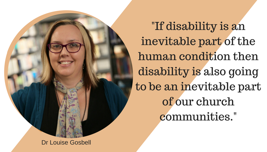 If-disability-is-an-inevitable-part-of-the-human-condition-then-disability-is-also-going-to-be-an-inevitable-part-of-our-church-communities.-e1513659429573.png