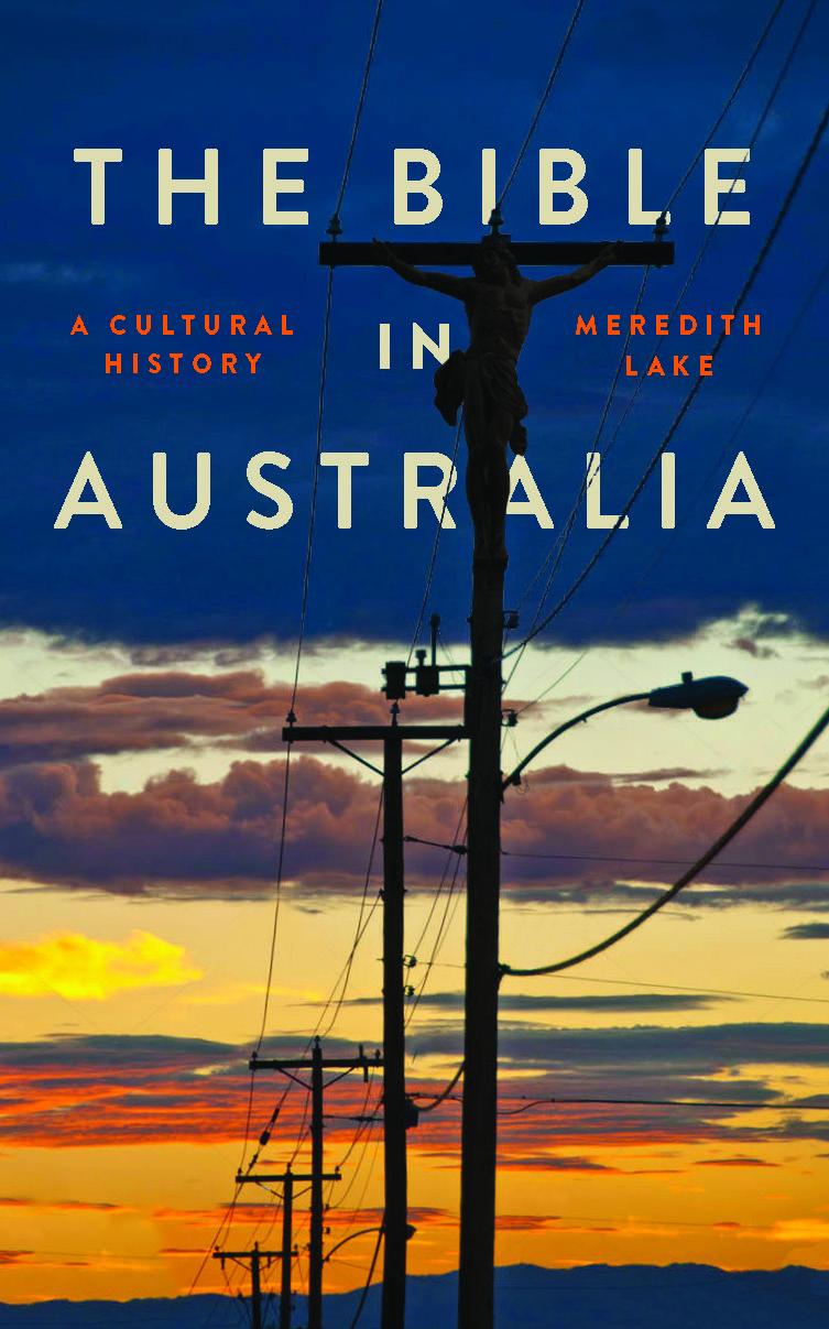 The Bible in Australia_preferred cover2.jpg