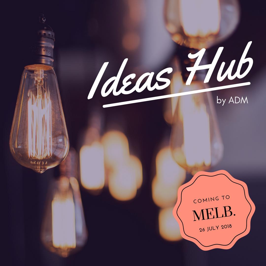 IG_Ideas Hub_Melb.png