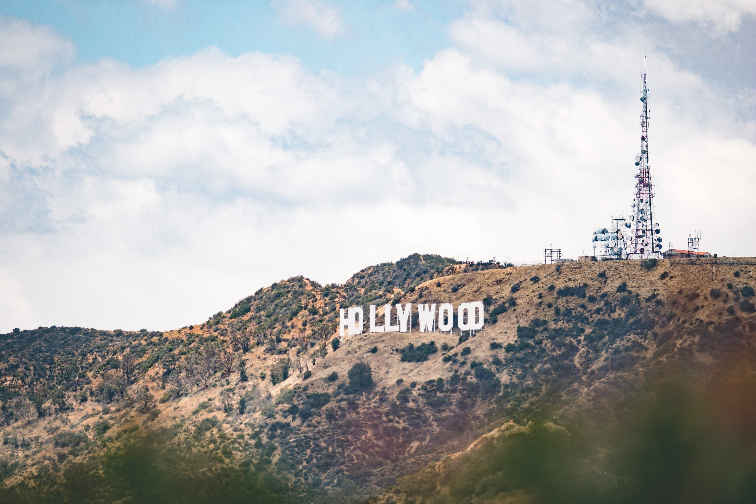 Is Hollywood's Fashionable Politics Just a Screen for Its Lack of Moral Substance?      ABC: The Minefield     October 2017  About: Alissa Wilkinson, 2017 ADM Visiting Fellow