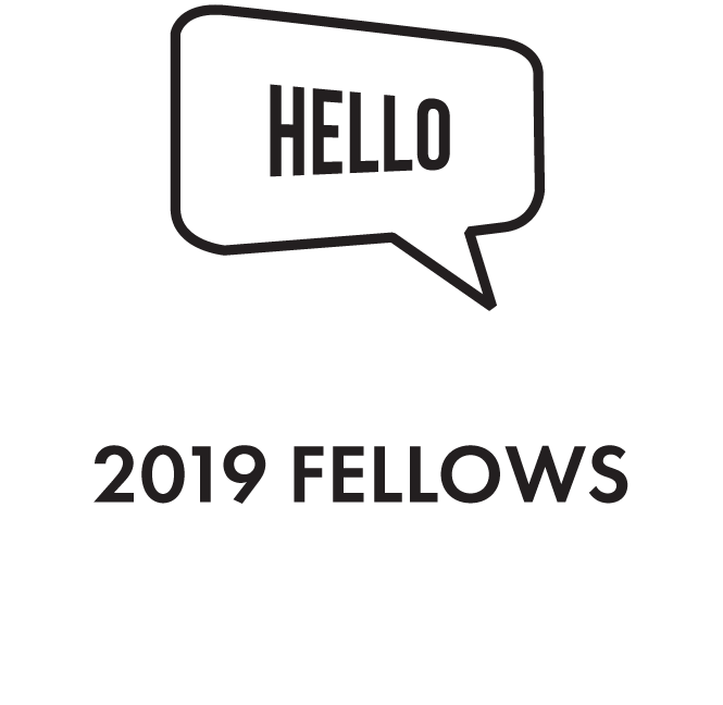 2_2019-Fellows.png