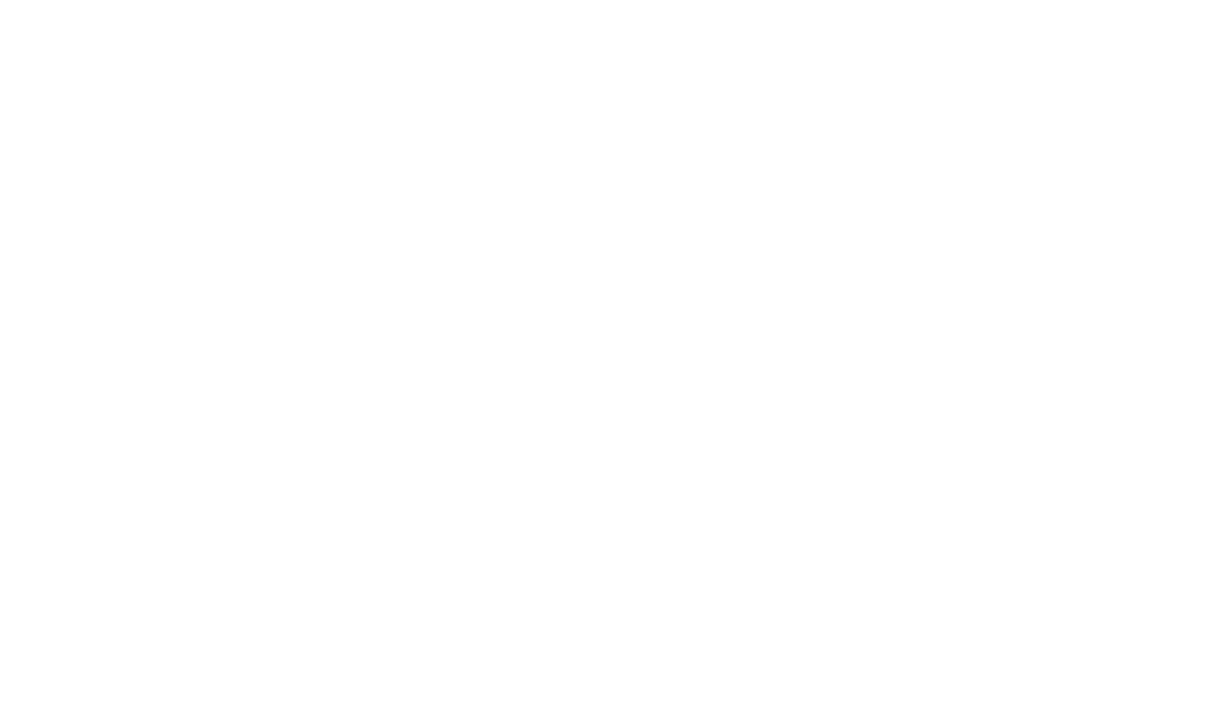 adm_logo_White-trans.png