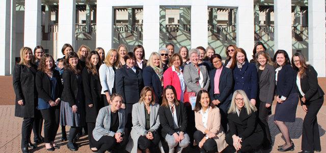 Women-leaders.jpg