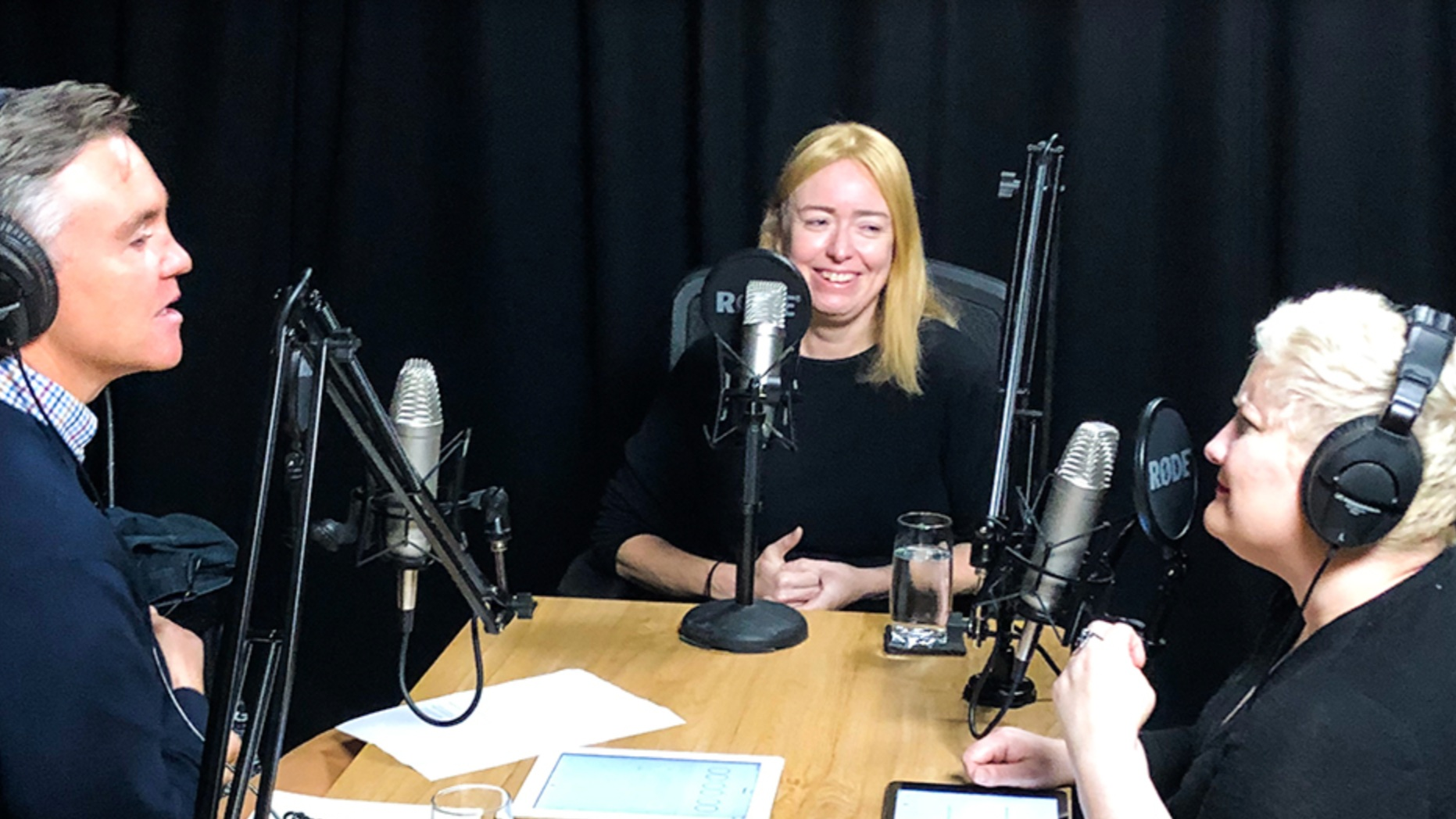 Single, not married, is the new church norm      Eternity News   3 October, 2019  Does the church have any idea how to treat single people?  Eternity 's With All Due Respect podcast recently welcomed Dani Treweek into the recording studio to help answer this loaded question.