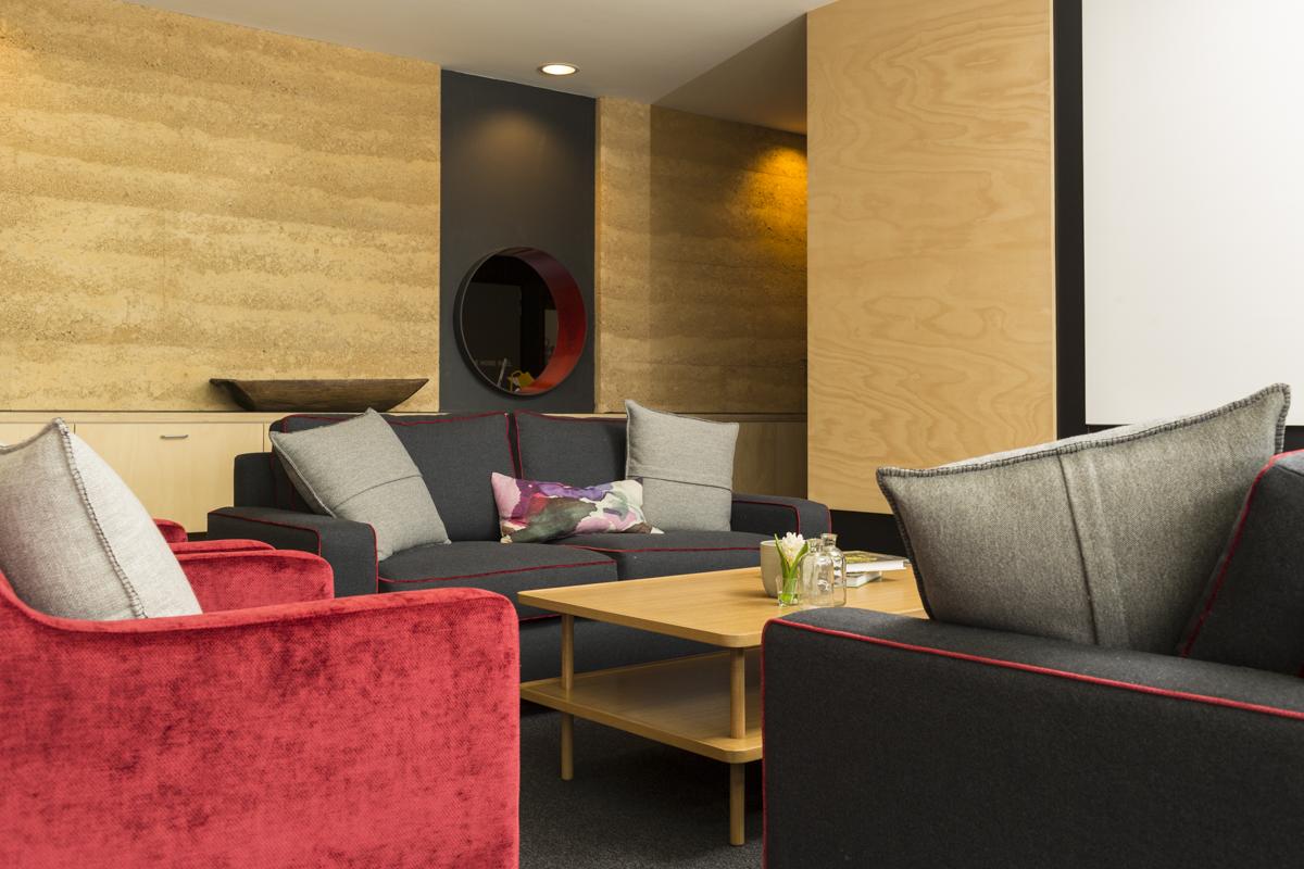 Mernda_Clubhouse_Interior-143467.jpg
