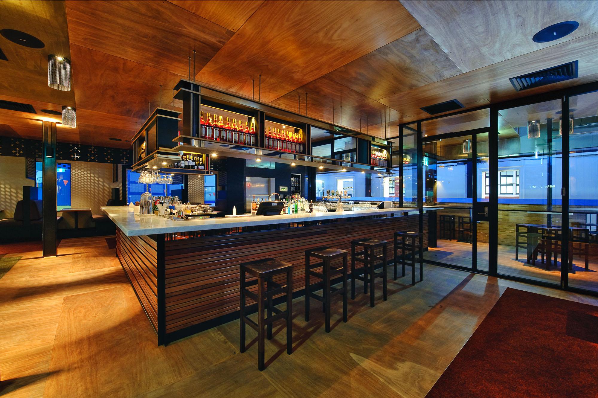 Saxon Hotel-01-PRodriguez_LRWeb.jpg