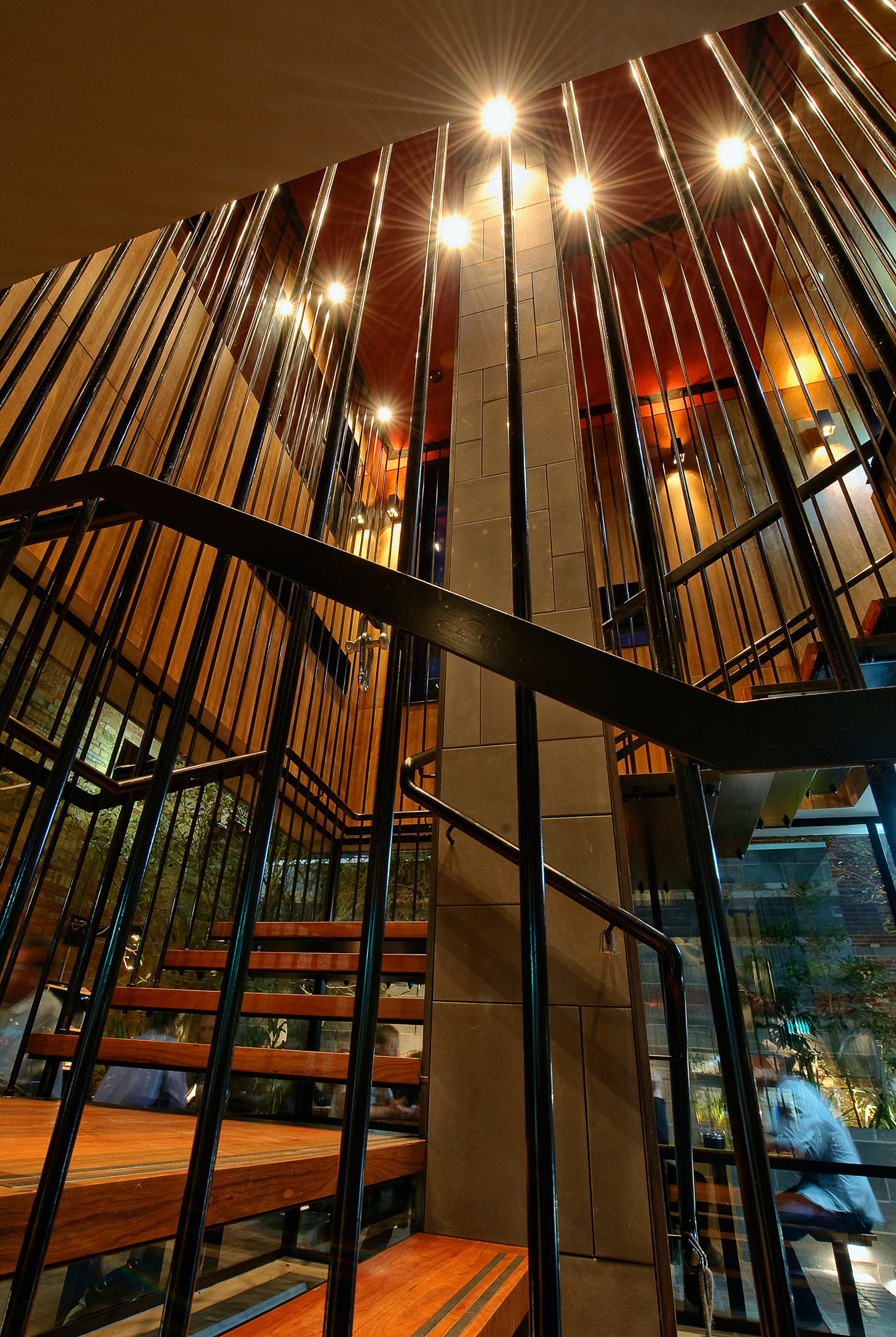 Saxon Hotel-16-PRodriguez_LRWeb.jpg