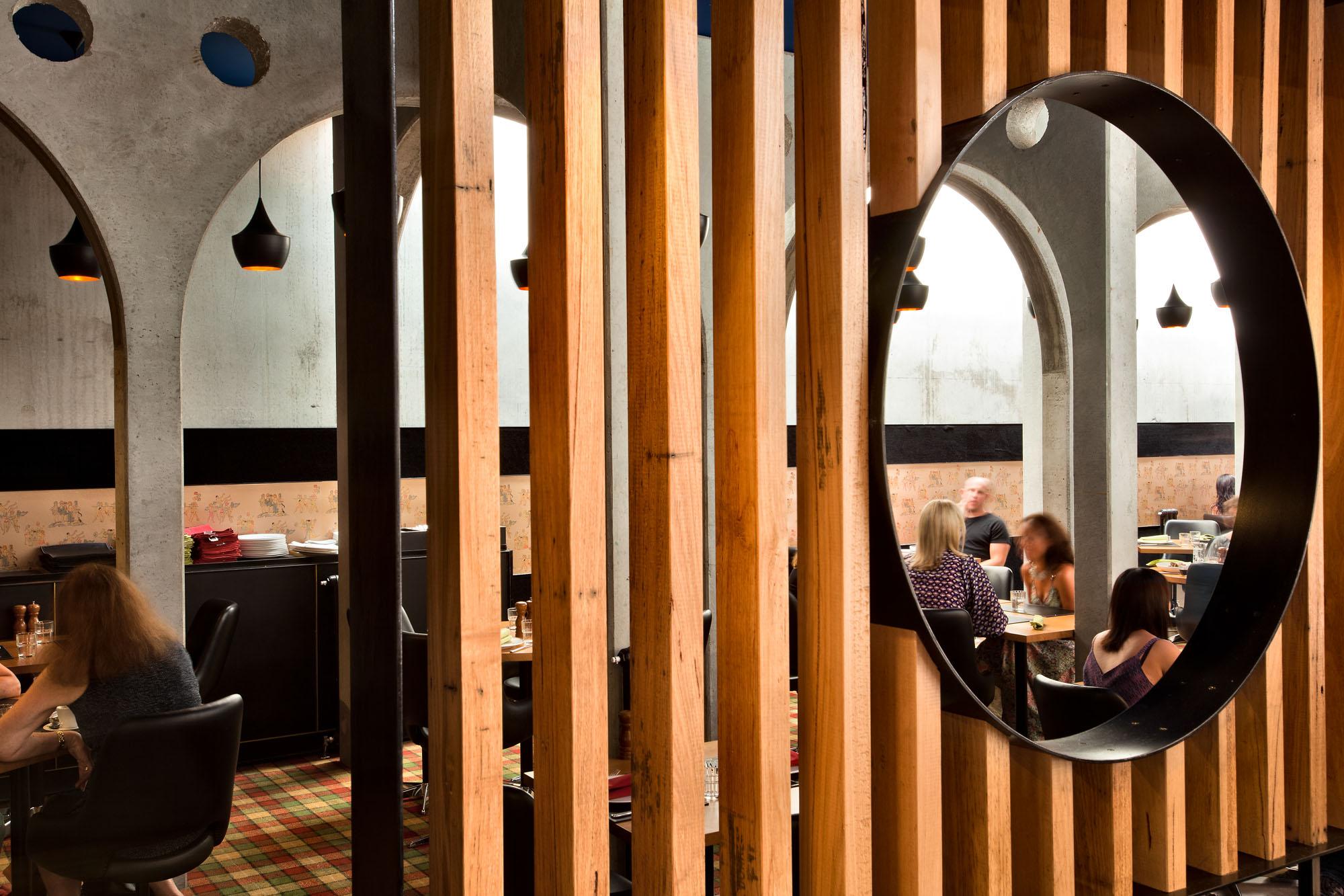 Newmarket Hotel-26-GElms_LRWeb.jpg