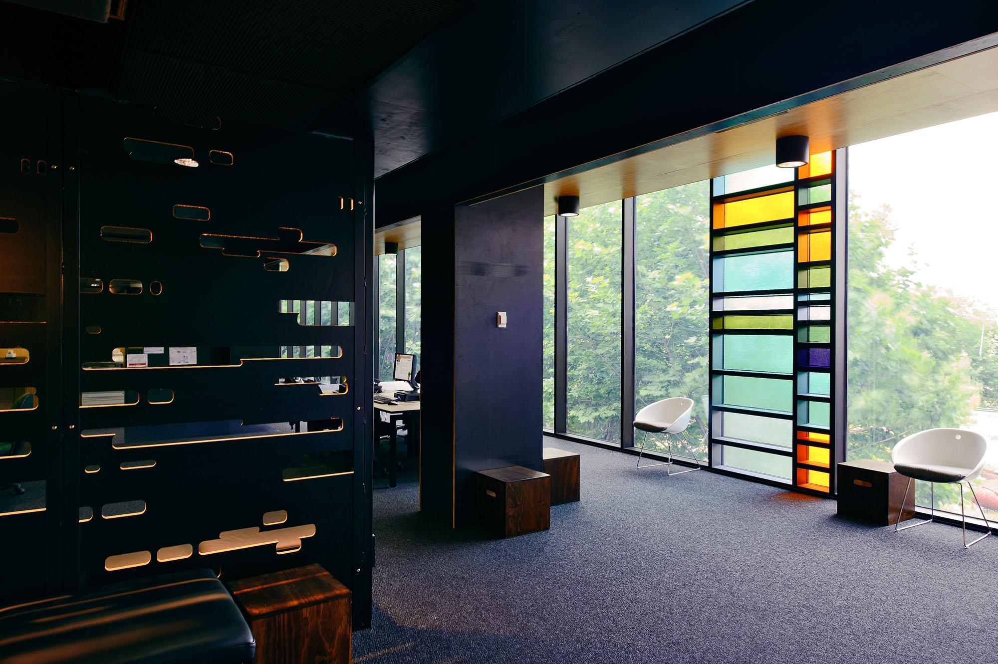 Deakin Waurn Ponds Library-03-PRodriguez_LRWeb.jpg