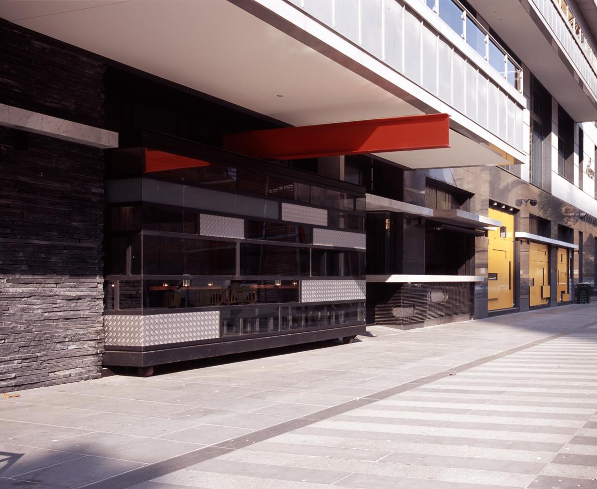 City Square-21-TMein.jpg