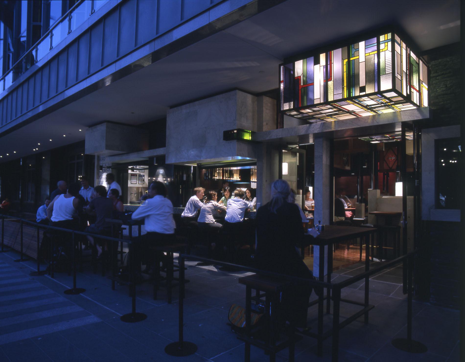 City Square-30-TMein_LRWeb.jpg