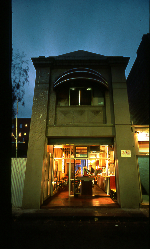 <a href=/5hh_meyers-place>Meyers Place<strong>Melbourne CBD</strong></a>