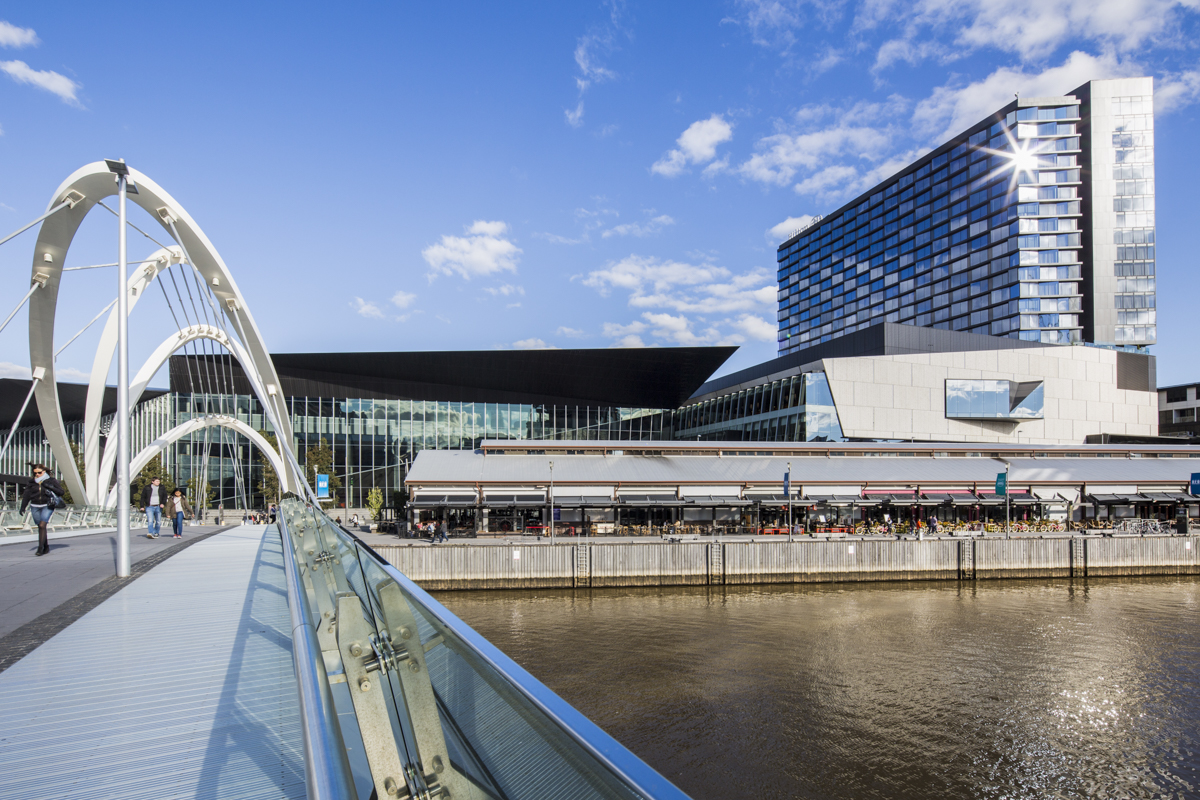 <a href=/5hh_gen-assembly>The General Assembly<strong>South Wharf</strong></a>