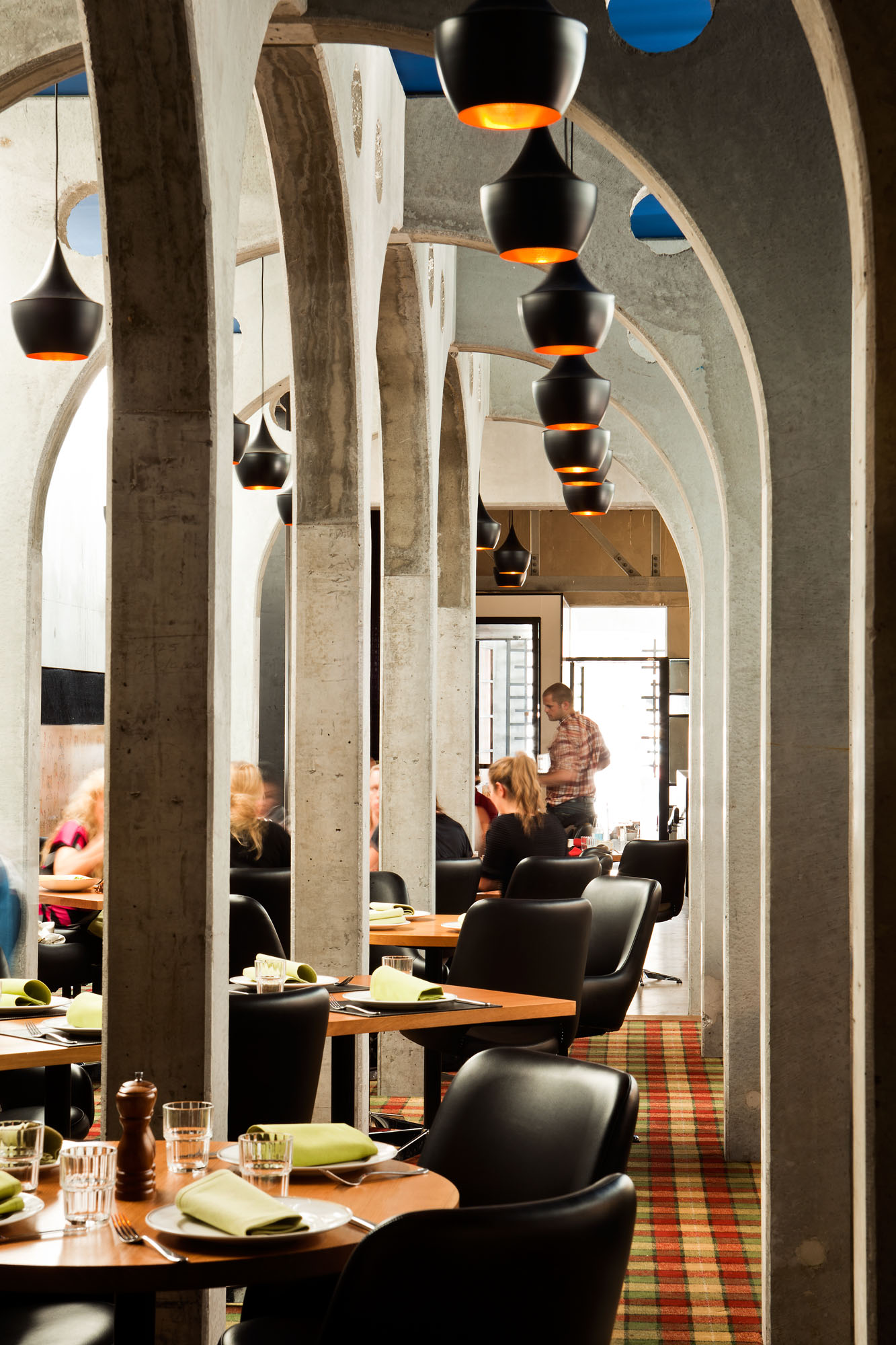 <a href=/5hh-newmarket>Newmarket Hotel<strong>St Kilda</strong></a>