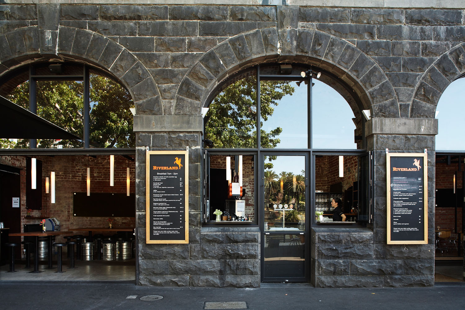<a href=/5hh_riverland>Riverland<strong>Federation Square</strong></a>