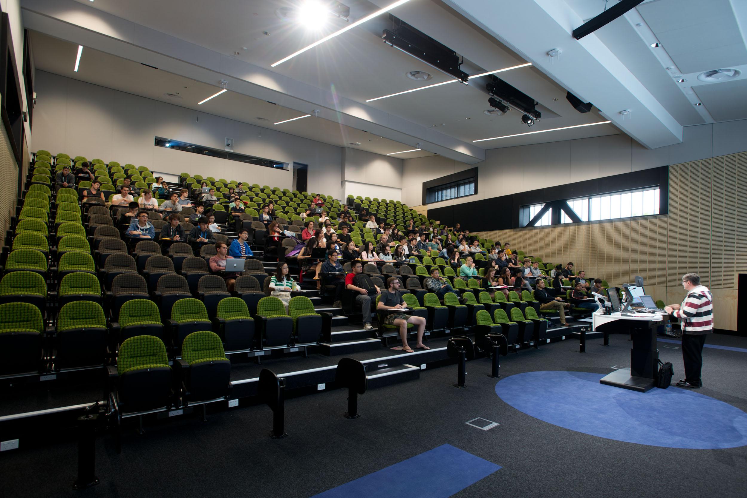 AdobeBridgeBatchRenameTemp5Monash S1 Lecture Theatre_Unknown_LRWeb.jpg