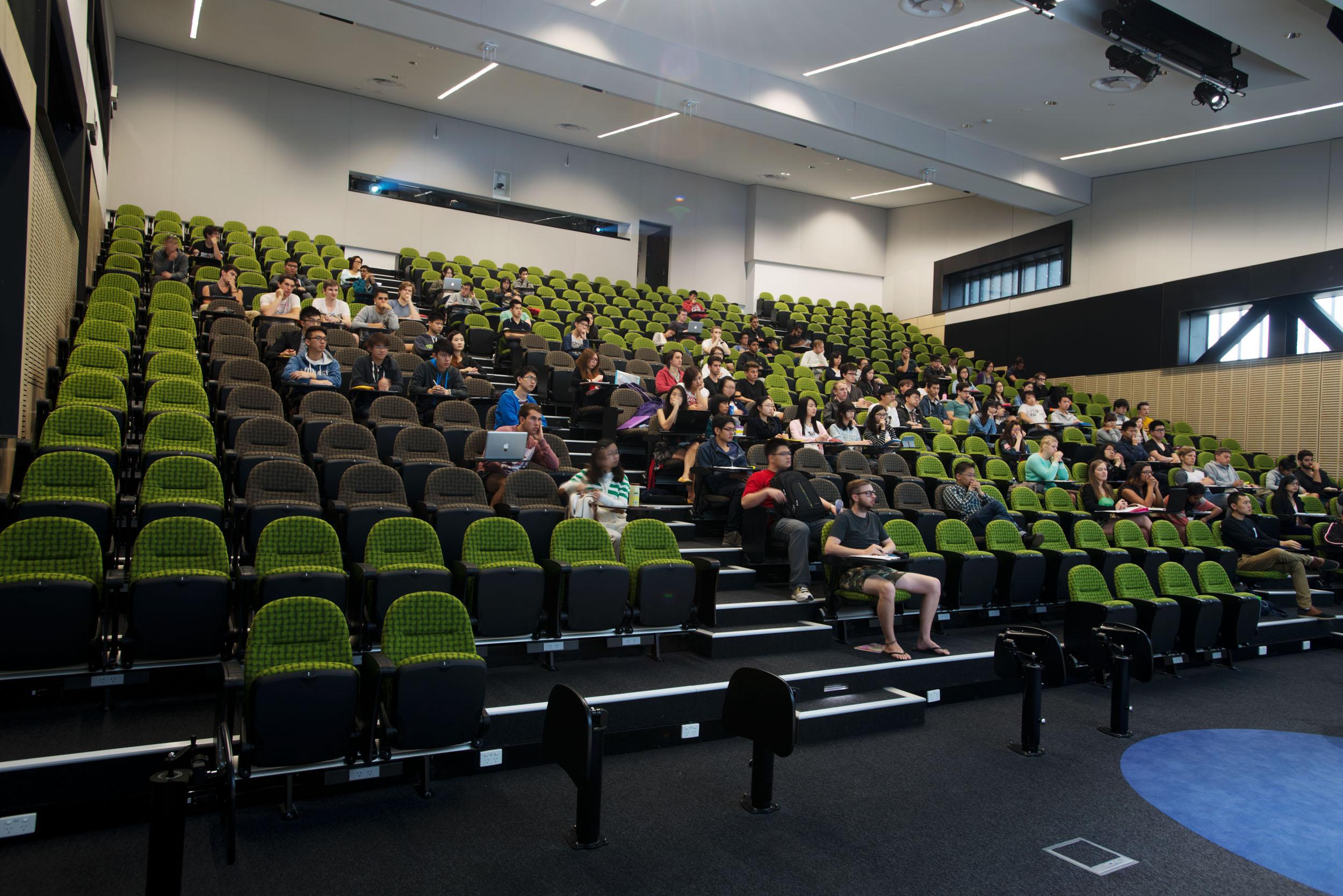 AdobeBridgeBatchRenameTemp4Monash S1 Lecture Theatre_Unknown_LRWeb.jpg