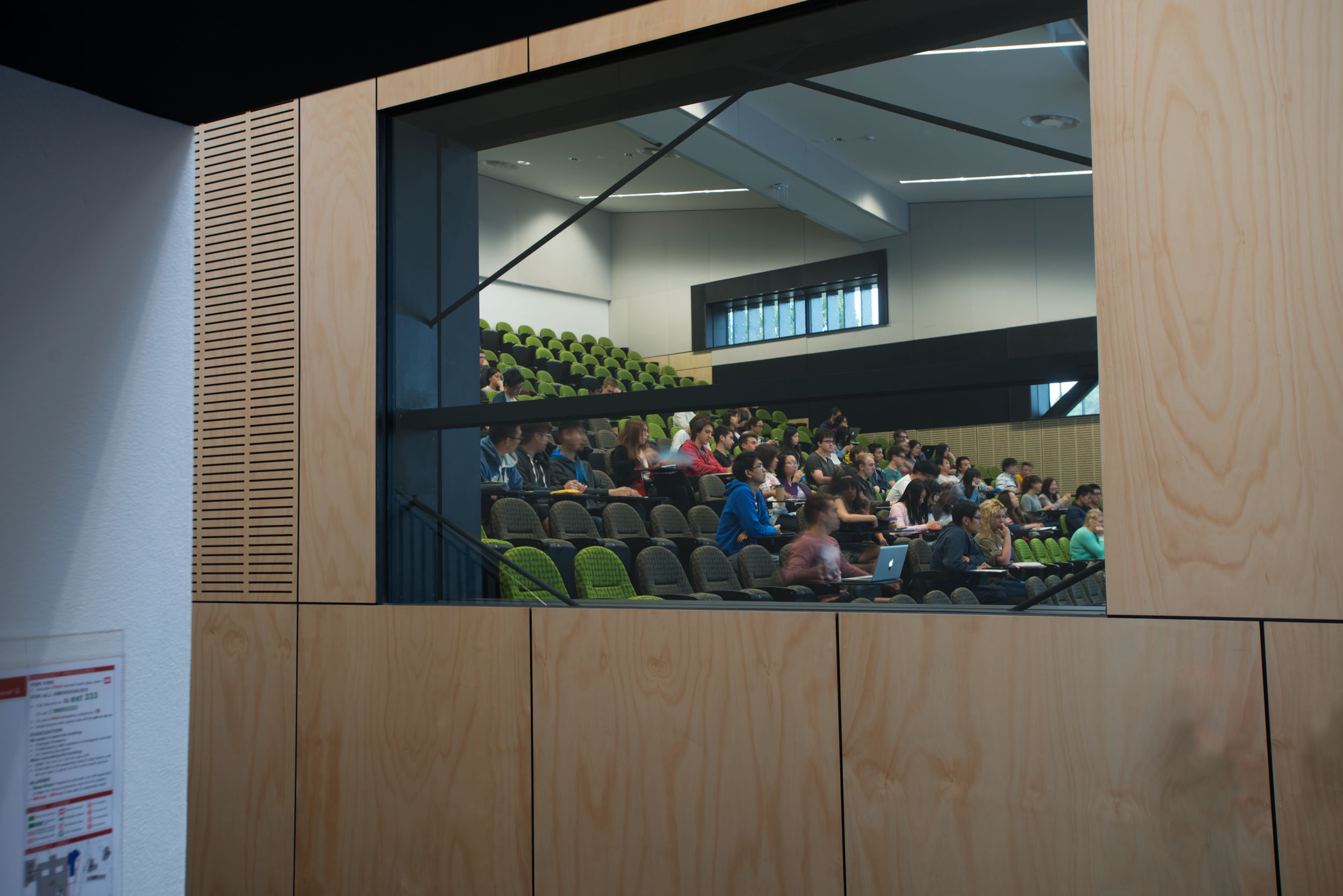 Monash S1 Lecture Theatre_Unknown_LRWeb.jpg