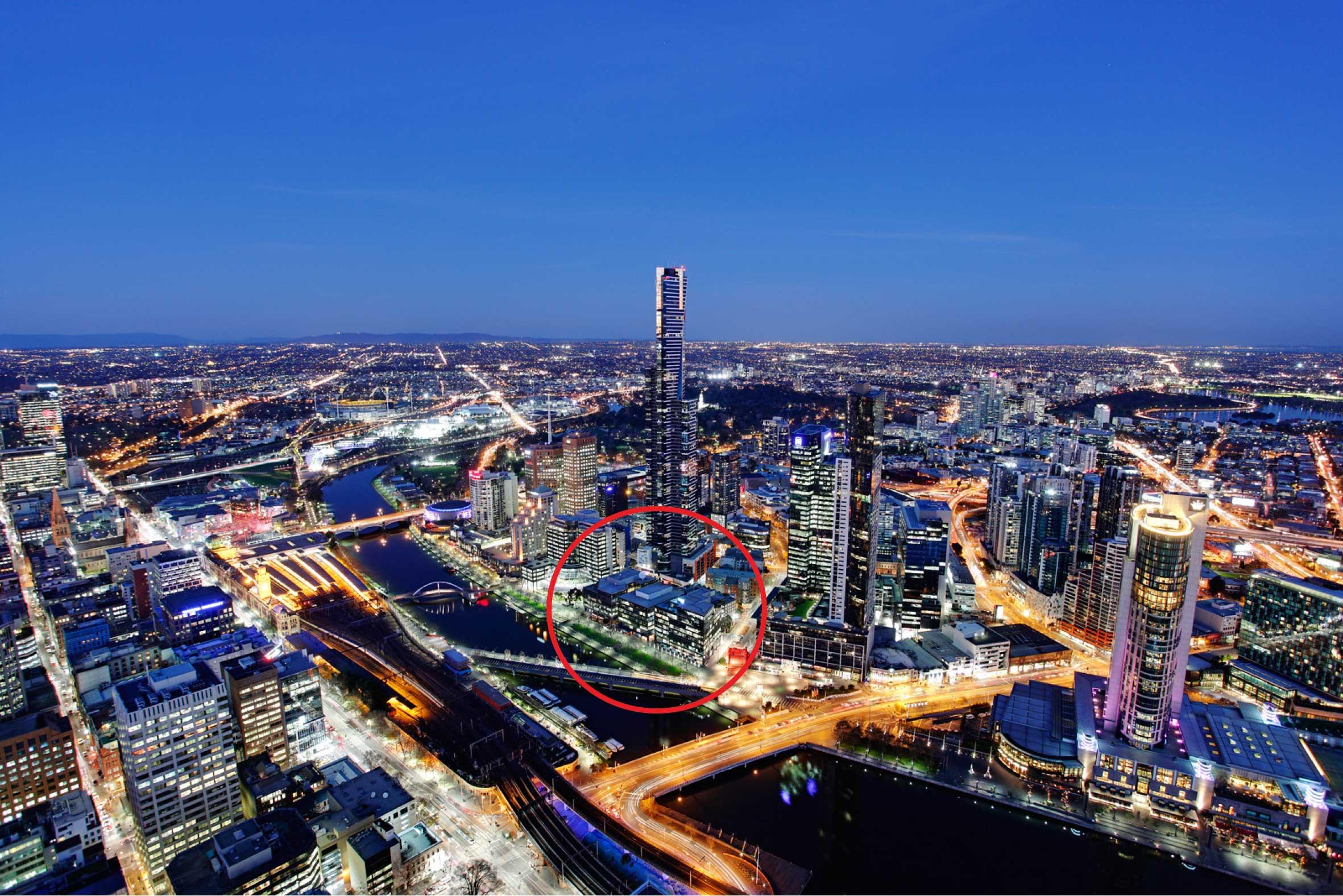 Riverside-Quay_Aerial.jpg