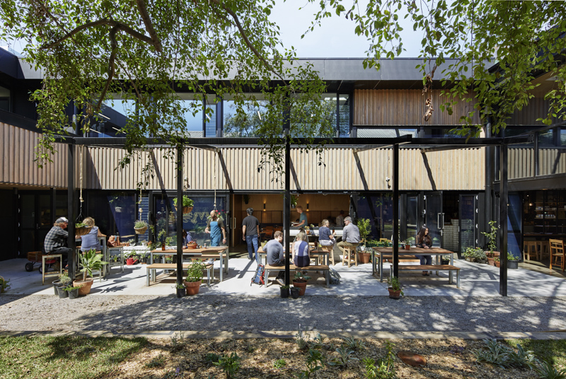 <a href=/streat-cromwell>Streat Cromwell Cafe & Youth Hospitality Training Centre<strong>Collingwood</strong></a>