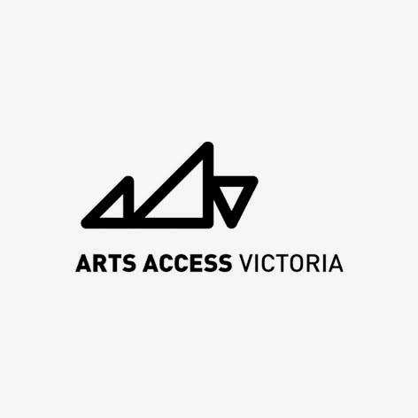2018_Website Client Logo_Arts Access.jpg