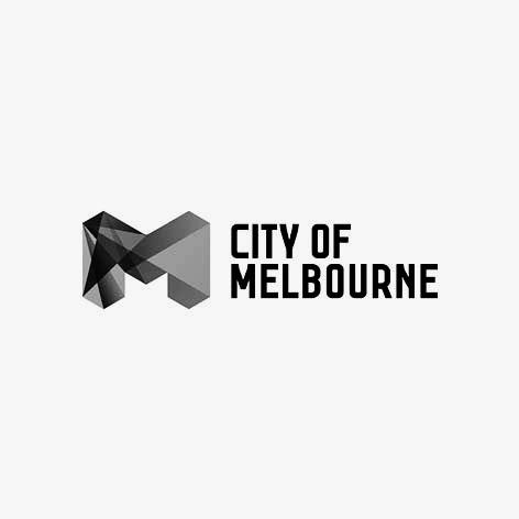 2018_Website Client Logo_City of Melb.jpg