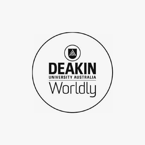 2018_Website Client Logo_Deakin.jpg