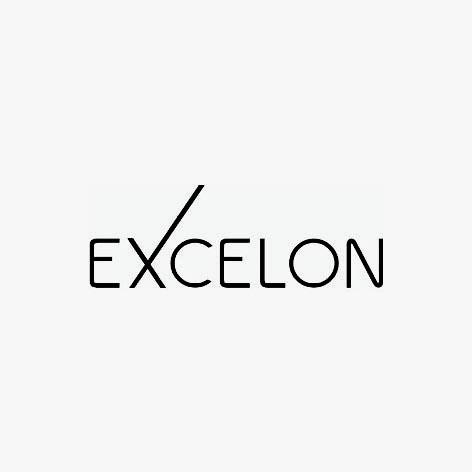2018_Website Client Logo_Excelon.jpg