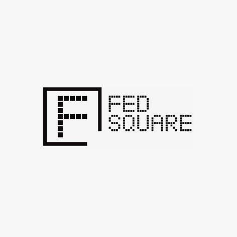 2018_Website Client Logo_Fed Square.jpg