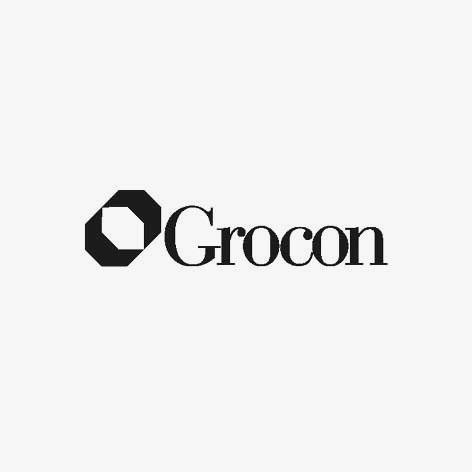 2018_Website Client Logo_Grocon.jpg