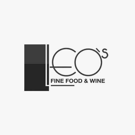 2018_Website Client Logo_Leos.jpg