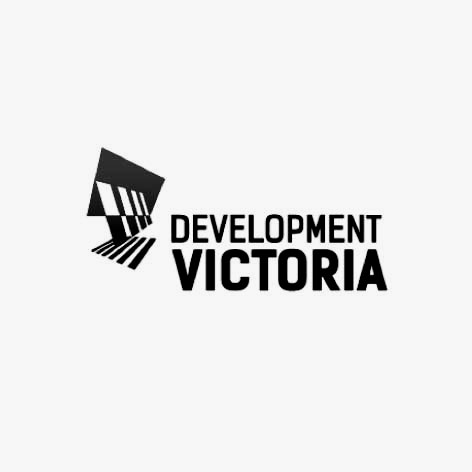 2018_Website Client Logo_Major Projects.jpg