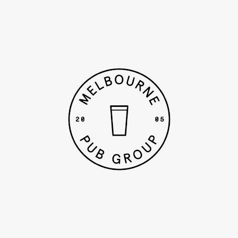 2018_Website Client Logo_Melbourne Pub Group.jpg