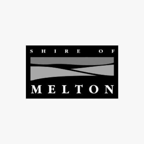 2018_Website Client Logo_Melton.jpg