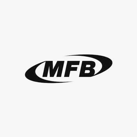 2018_Website Client Logo_MFB.jpg