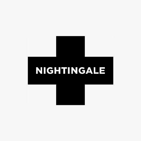 2018_Website Client Logo_Nightingale.jpg
