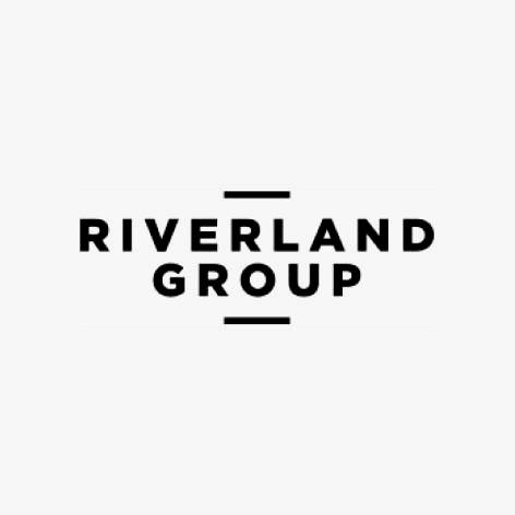 2018_Website Client Logo_Riverland Group.jpg