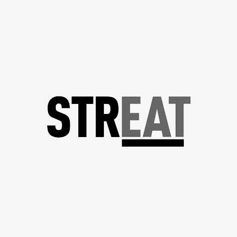 2018_Website Client Logo_Streat.jpg