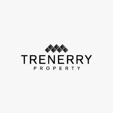 2018_Website Client Logo_Trenerry.jpg