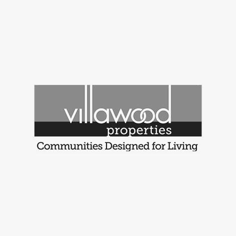2018_Website Client Logo_Villawood.jpg