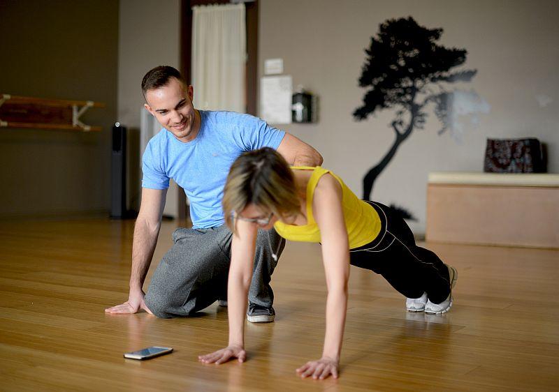 flex5-personal-trainer-basics-charlotte