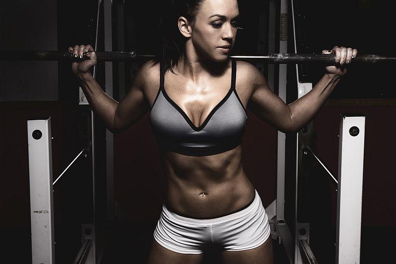flex5-weight-training-women-yoga-boot-camps-charlotte