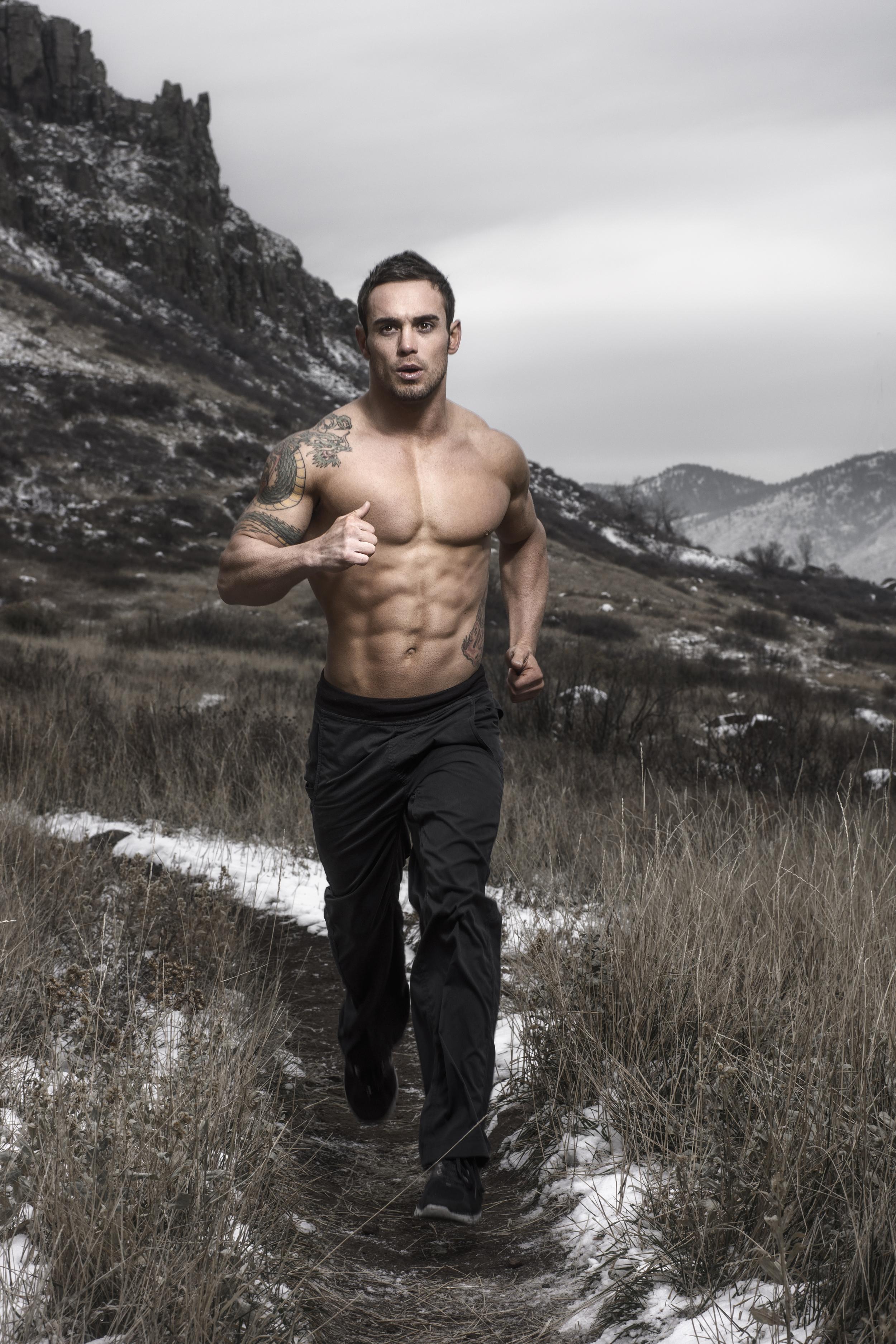 flex5-staying-fit-healthy-training-nutrition-blog-charlotte.jpg