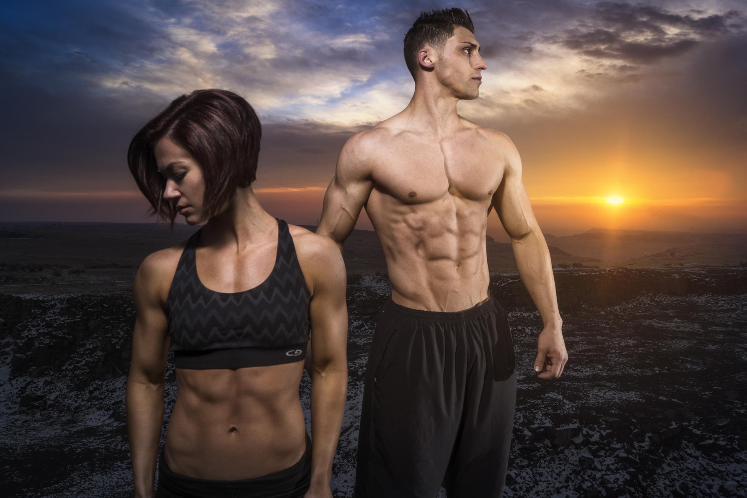 flex5-workout-motivation-eat-right-blog-charlotte